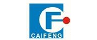 Wuxi Caifeng Machinery Co., Ltd.